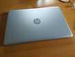 PC laptop H P notebook Chevry (01)