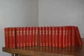 Larousse encyclopédique en couleur 15 Saint-Étienne-du-Vauvray (27)