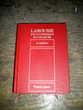 Larousse encyclopédique