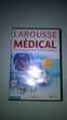 CD Larousse Médical Talange (57)