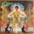 D.C. LaRUE (DC La RUE)-33t-CONFESSIONS-DISCO FUNK DANCE-1978 CD et vinyles