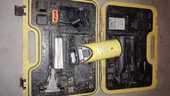 LASER CANALISATION LEICA PIPER 200  950 Annemasse (74)