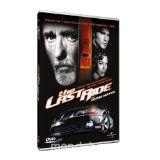 Dvd the last ride 2 Montesson (78)
