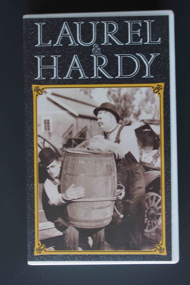 Laurel et Hardy, 3 Rennes (35)