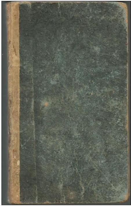 Laurent de JUSSIEU Simon De NANTUA ou le Marchand Forain Livres et BD