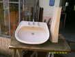 lavabeau et vasque 15 Cosne-d'Allier (03)