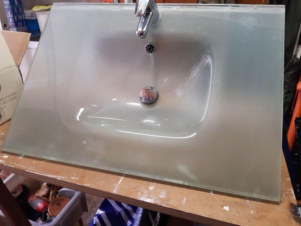Lavabo en verre 30 Gignac (34)