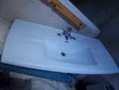 lavabo  15 Lusignan (86)