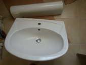 lavabo 20 Carcès (83)