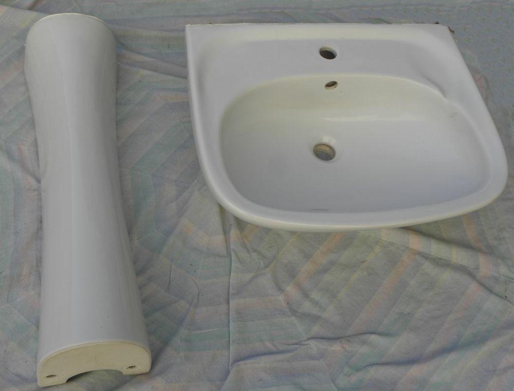 lavabo Meubles