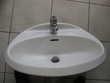 lavabo Bricolage