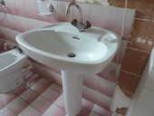 lavabo 30 Gratentour (31)