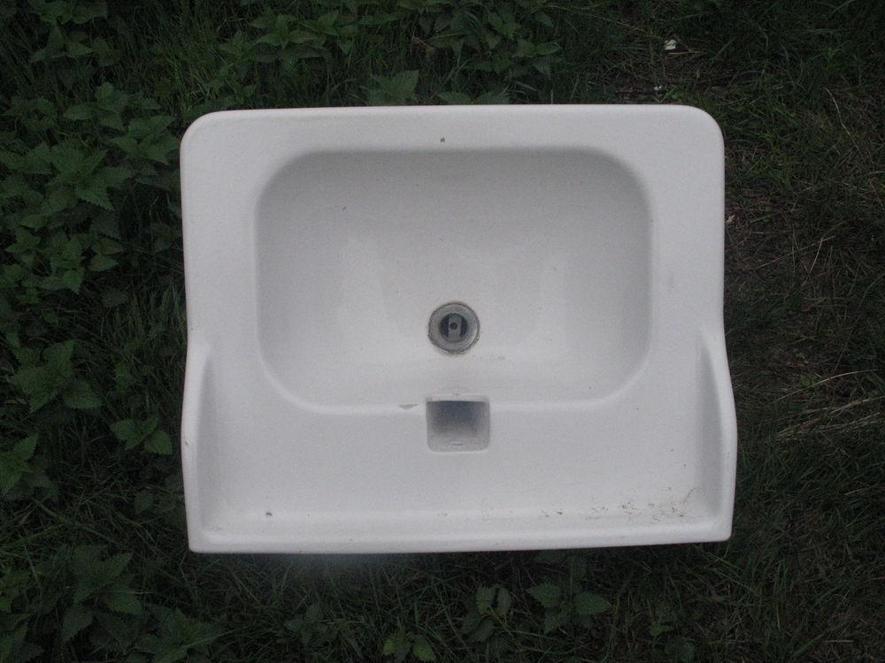 lavabo  10 Saint-Clément (89)