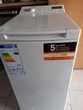 lave linge  6kgs  whirlpool 200 Marcheprime (33)
