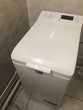 Lave-Linge Electrolux 6kg 200 Chanteheux (54)