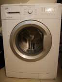Lave-linge / machine à laver Beko WMB 61222 170 Oullins (69)