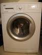Lave-linge / machine à laver Beko WMB 61222