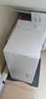 Lave-linge top Proline très peu servi et sous garantie 150 Rueil-Malmaison (92)