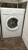 lave linge sèche linge neuf !!!!!! 180 Brive-la-Gaillarde (19)