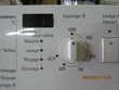 Lave linge SIEMENS 6 Kg Electroménager