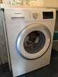 Lave linge Siemens neuf 280 Modane (73)
