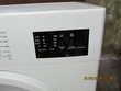 Lave linge TECHNICAL 6 Kgs Electroménager