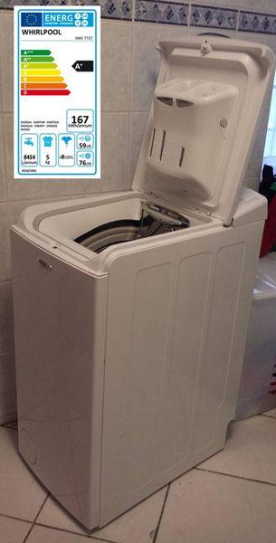 machines laver occasion dans le loiret 45 annonces achat et vente de machines laver. Black Bedroom Furniture Sets. Home Design Ideas