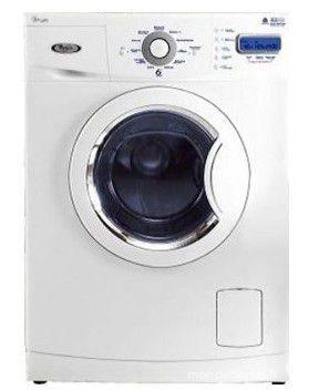Lave linge whirlpool 7kg 1400t L60cm garantie 140 Paris 18 (75)