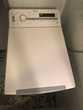 Lave-linge top WHIRLPOOL acheté il y a 1an Montpellier (34)