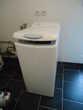 Lave linge Electroménager