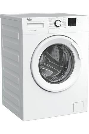 Lave linge 6 kg Electroménager