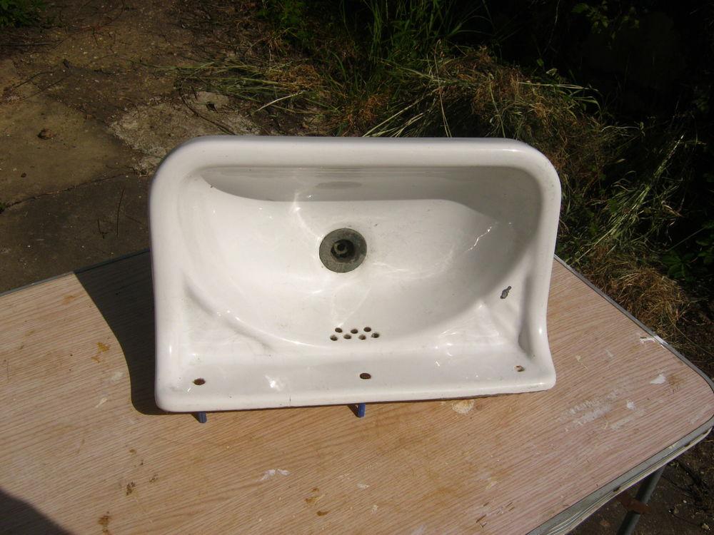 Lave mains bon état  10 Pont-du-Casse (47)