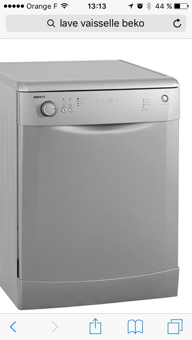 laves vaisselle occasion en bourgogne annonces achat et vente de laves vaisselle paruvendu. Black Bedroom Furniture Sets. Home Design Ideas