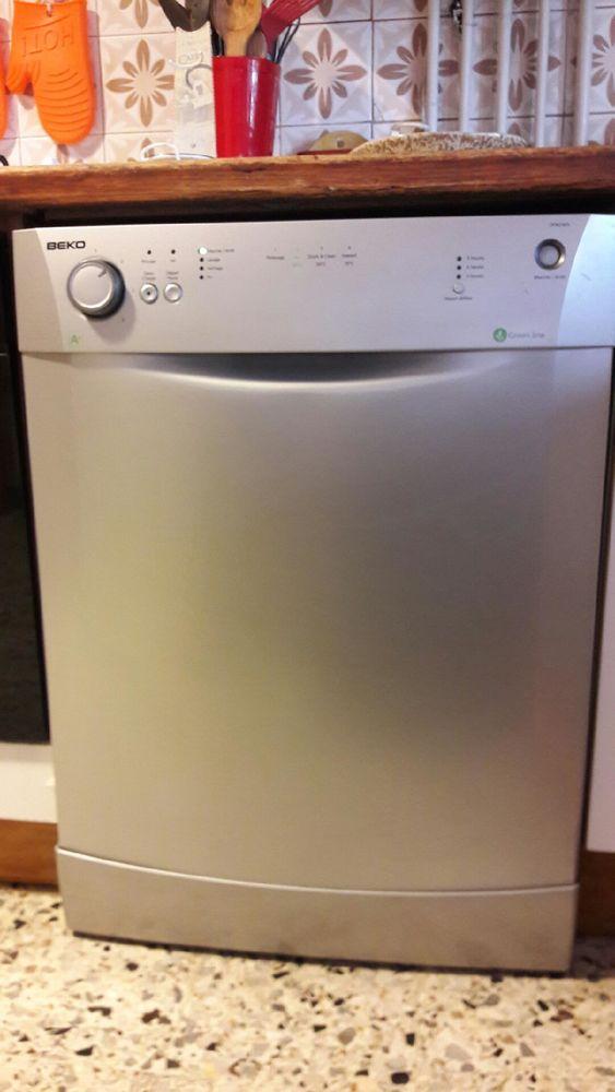 Lave vaisselle BEKO 100 Béziers (34)