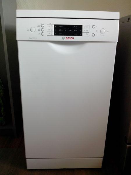 Laves vaisselle occasion en eure et loir 28 annonces achat et vente de laves vaisselle - Machine a laver la vaisselle bosch ...