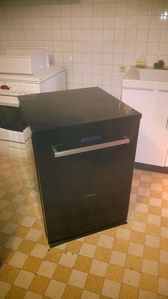 Laves vaisselle occasion toulouse 31 annonces achat - Lave vaisselle bosch super silence ...