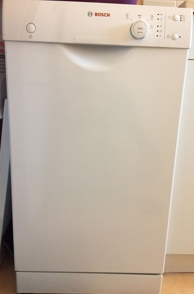 lave vaisselle 9 couverts 230 Trappes (78)
