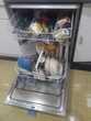Lave-vaisselle 12 couverts de la marque AYA