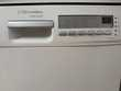 Lave-vaisselle Electrolux ASF 46010 Electroménager
