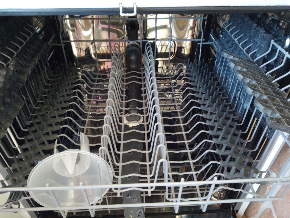 Lave vaisselle Electrolux  60 Draguignan (83)