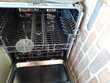Lave vaisselle Electrolux  Electroménager