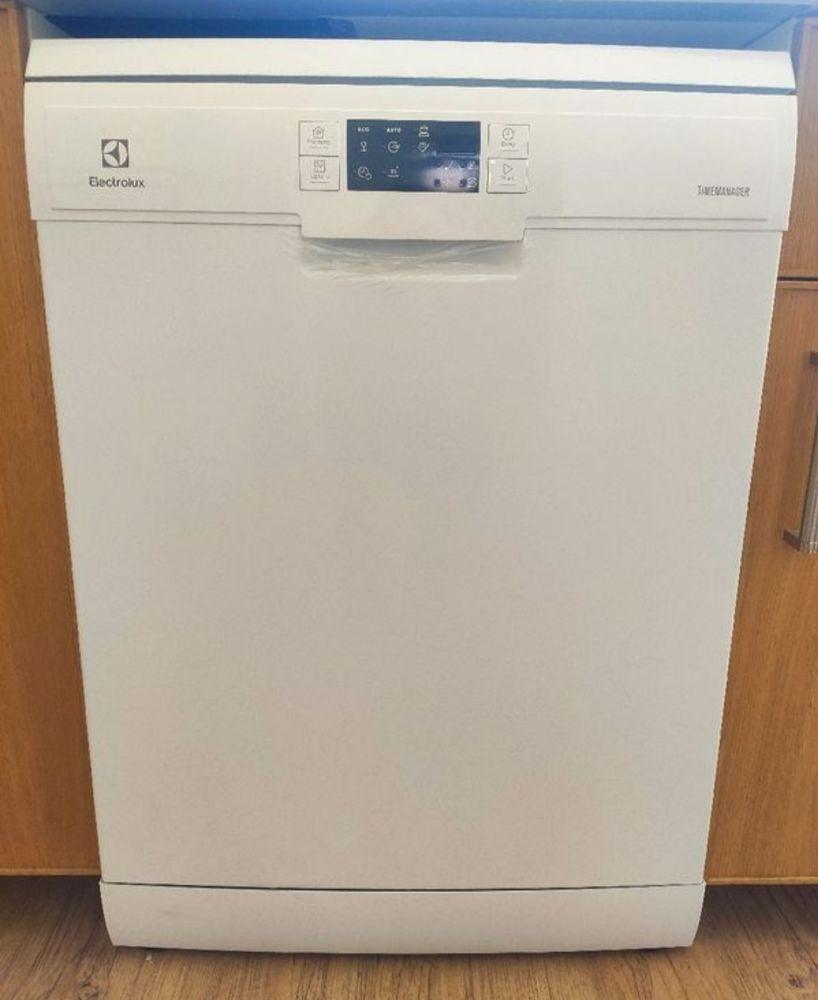 Lave-vaisselle Electrolux 399 Nantes (44)