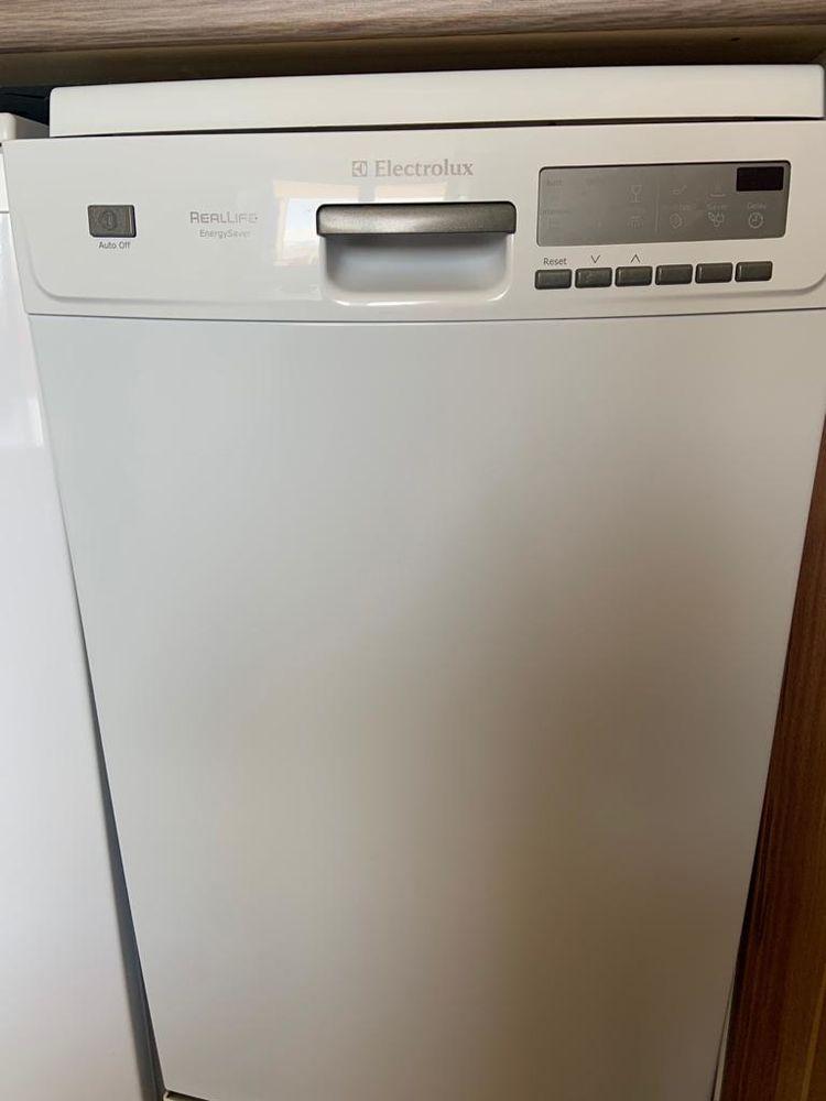 Lave Vaisselle ELECTROLUX 260 Coublevie (38)