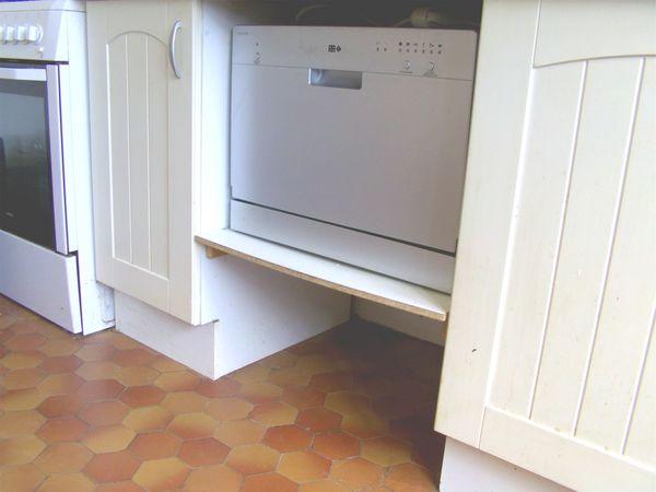 Achetez Lave Vaisselle Gain Occasion Annonce Vente Le Vernet 09 Wb151093669