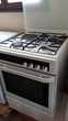 lave vaisselle + gaziniere Bou (45)