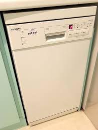 achetez lave vaisselle occasion annonce vente 224 75 wb154611886