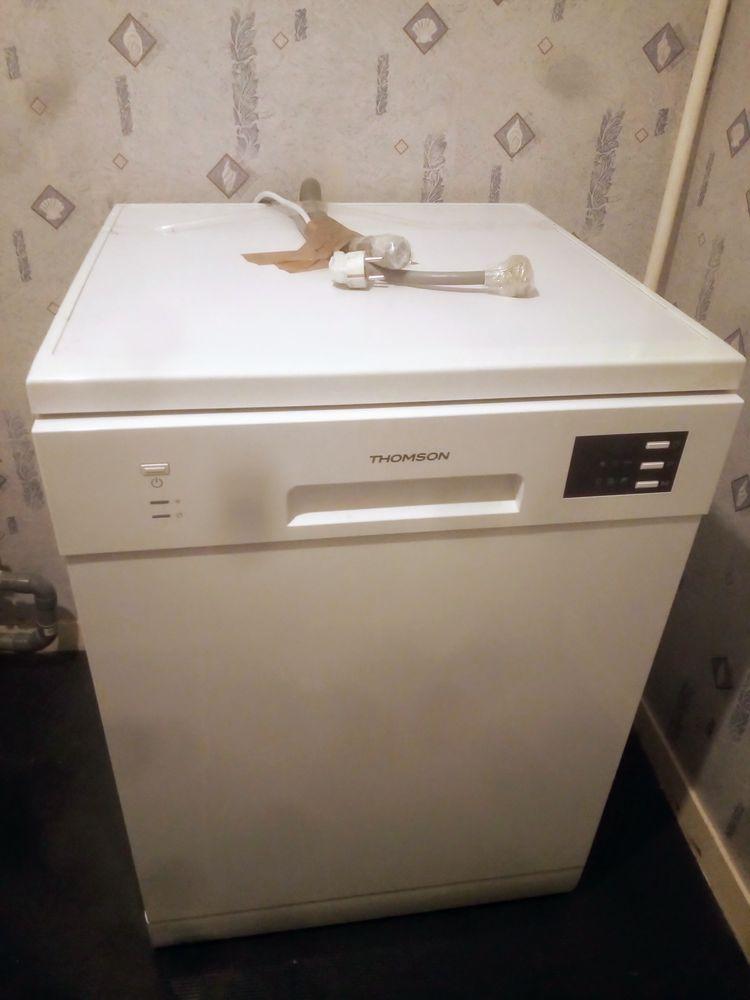 Lave vaisselle Thomson 200 Deuil-la-Barre (95)