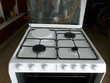 lave-vaisselle trio combiné cuisson 3+1  700 Moisenay (77)