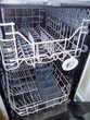 lave vaisselle valbert etat neuf Electroménager