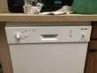 Lave vaisselle VEDETTE Electroménager
